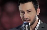 Ατύχημα για τον τραγουδιστή, Πάνο Καλίδη! (φωτο)