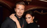 Victoria & David Beckham διαψεύδουν για άλλη μια φορά τις φήμες περί διαζυγίου!