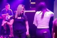 Saturday Night Live at Club 66 29-12-18