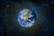 Συγκλονιστική μαρτυρία αστροναύτη: 'Όταν κοιτάς τη Γη από ψηλά, πραγματικά τρομάζεις'