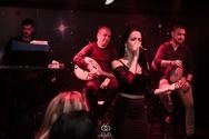 Club 66 - Η παραδοσιακή πλευρά του λαϊκού τραγουδιού (pics)