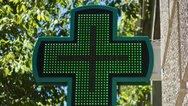 Εφημερεύοντα Φαρμακεία Πάτρας - Αχαΐας, Δευτέρα 31 Δεκεμβρίου 2018