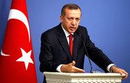 Ερντογάν: 'Θα διαφυλάξουμε αποφασιστικά τα δικαιώματά μας στο Αιγαίο'