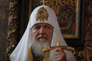 Προειδοποίηση Μόσχας σε Βαρθολομαίο με απειλή για σχίσμα