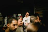 Πήγαμε στο Pas Mal, για το τελευταίο 'Sunday Sessions' party του 2018! (φωτο)