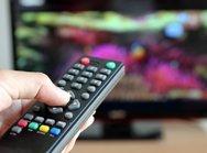 Με ποιο κανάλι 'άλλαξαν' χρονιά οι τηλεθεατές;