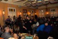 New Year's Eve στον Γλυκάνισο 31-12-18