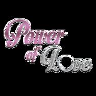 Παίκτρια του Power of Love έπαιζε στα 'Διλήμματα' της Καινούργιου