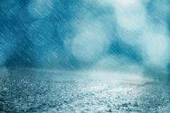 Σε μια νύχτα έπεσε η βροχή... μισής χρονιάς