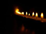 Δυτική Αχαΐα: Πένθος στα Σαγέικα - Έφυγε από τη ζωή ο Φίλιππος Γριτσώνης