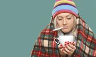 Τρία πράγματα που πρέπει οπωσδήποτε να έχεις μαζί σου στη γρίπη