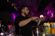 New Year's Party στο On-Off 31-12-18 Part 2/2