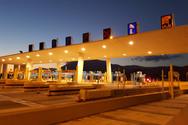 Αχαΐα: Έρχονται αυξήσεις στις τιμές των διοδίων της γέφυρας 'Χαρίλαος Τρικούπης'