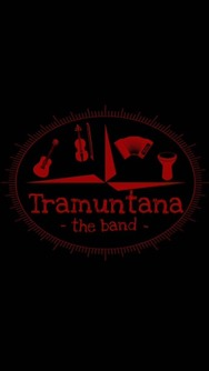 Θεοφάνεια μεσημέρι με τους Tramuntana στο Καφεμεζερί Αερόστατο