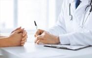 Η Γενική Κλινική 'Ιπποκράτειο Ίδρυμα Αγρινίου' αναζητεί ιατρό