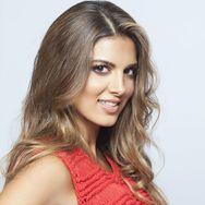 Η Σταματίνα Τσιμτσιλή σχολίασε την επιλόχειο κατάθλιψη της Αθηνάς Οικονομάκου (video)