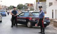 Ιταλία: Πατέρας προσέλαβε εκτελεστές για να σκοτώσουν τον βιαστή της κόρης του