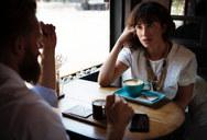 9 συμπεριφορές που κάνουν κάποιον αντιπαθητικό στους άλλους