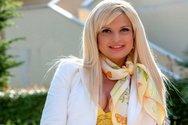 Μαρίνα Πατούλη: Απέσυρε την υποψηφιότητά της για το δήμο Αμαρουσίου