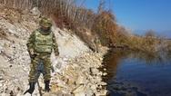 Κοινωνική προσφορά του Στρατού Ξηράς για τον Δεκέμβριο (pics)