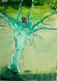 Ομαδική Έκθεση Ζωγραφικής 'Marianne' στον Ελληνο-Γαλλικό Σύνδεσμο
