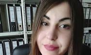 Στο νοσοκομείο μεταφέρθηκε ο Ροδίτης δολοφόνος της Ελένης Τοπαλούδη