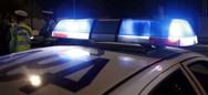 Χολαργός: Ένοπλη ληστεία σε σούπερ μάρκετ