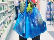 Πάτρα: Ο Εμπορικός Σύλλογος για την αλλαγή στην τιμή της πλαστικής σακούλας