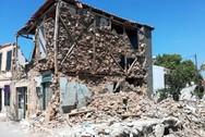 Δυτική Ελλάδα - Η Ε.Ε.Τ.Ε.Μ. ζητά παράταση στεγαστικής συνδρομής για την αποκατάσταση κτιρίων