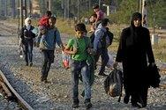 Λιμενικοί 'τσάκωσαν' Ουκρανούς που διακινούσαν μετανάστες