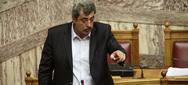 Δικηγόροι κατά Πολάκη: 'Δεν συγχωρούνται έξωθεν παρεμβάσεις'