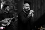 Saturday Night at Φάμπρικα by Mods 05-01-19