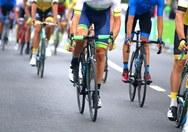 ΗΠΑ - Βρέθηκε ντοπαρισμένος 90χρονος ποδηλάτης