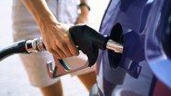 Καταγγελία για τις τιμές της βενζίνης στην Πάτρα - 'Τσούζουν' λένε οι οδηγοί