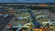 Λονδίνο: Έκλεισε το αεροδρόμιο Χίθροου λόγω «ύποπτου πακέτου»