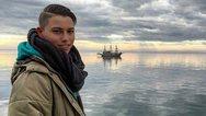 Από ηλεκτροπληξία ενδέχεται να πέθανε ο Άλεξ από το «Ελλάδα έχεις Ταλέντο»