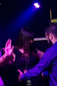 Club 66 - Mόνο μπουζούκια, λαϊκές βραδιές και διασκέδαση μέχρι την... αυγούλα (pics)
