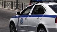 Πάτρα: Τροχαίο ατύχημα στη συμβολή των οδών Μεσολογγίου και Γ. Ολυμπίου