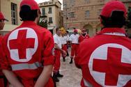 Πάτρα: Eγγραφή νέων μελών στον Ελληνικό Ερυθρό Σταυρό