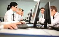 Reuters: Την τετραήμερη εργασία υιοθετούν ολοένα και περισσότερες επιχειρήσεις