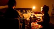 Πάτρα: Τουλάχιστον 300 οικογένειες περνούν το πολικό ψύχος των ημερών χωρίς θέρμανση