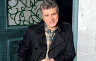 Βλαδίμηρος Κυριακίδης: 'Η Δάφνη Λαμπρόγιαννη δεν ήθελε να συνεχίσει' (video)