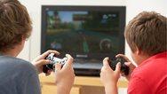 Κύπρος: 11χρονος έφυγε από το σπίτι γιατί δεν το άφηναν να παίζει Playstation