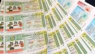 Πατρινός κέρδισε στο Λαϊκό Λαχείο 100.000 ευρώ!