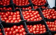 Κατασχέθηκαν πάνω από 13 τόνοι τροφίμων το 2018 στον Πειραιά