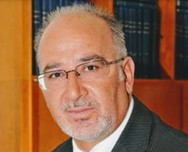 Αχαΐα: Ο Παναγιώτης Σακελλαρόπουλος για την συντήρηση των οδικών δικτύων