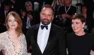 Σαρώνει τις υποψηφιότητες για τα βραβεία BAFTA η ταινία του Γιώργου Λάνθιμου