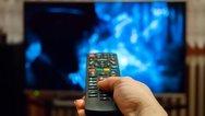 Τηλεθέαση - Η ελληνική σειρά που ξεπερνά στην επανάληψη το 27%