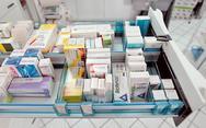 Εφημερεύοντα Φαρμακεία Πάτρας - Αχαΐας, Πέμπτη 10 Ιανουαρίου 2019