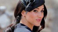 Διέρρευσε η πρώτη φιλανθρωπία που θα δώσει η βασίλισσα στη Μέγκαν Μαρκλ